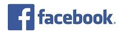 BAC Minigolf auf Facebook